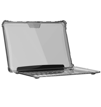 Original UAG PLYO Series Rugged Protective Case for Apple MacBook Air 13-inch (2018) A1932