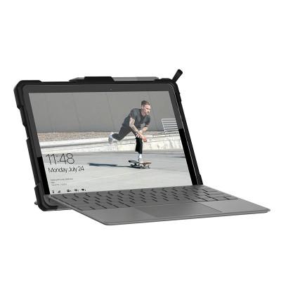 Original UAG Metropolis Series Protective Case for Microsoft Surface Go