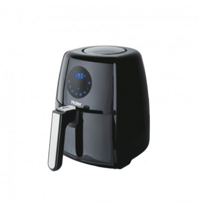 Haier HA-AF253 2.5L Digital Air Fryer With Touch Control Panel LED
