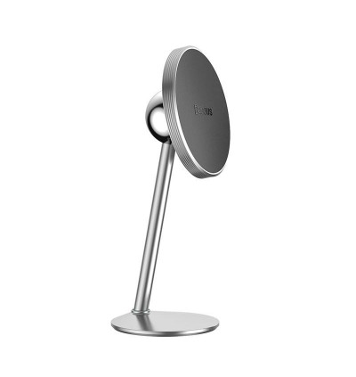 Baseus Little Sun 360' Rotation Magnetic Car Mount for Dashboard