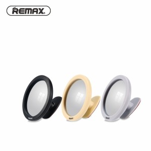Remax RT-C04 Car Safety Assistant Rear View Mirror Back View Mirror