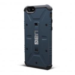 High Quality Urban Armor Gear UAG Case for Apple iPhone 7 (Dark Blue)