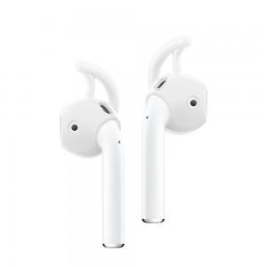 Spigen TEKA® Earhooks for Apple Airpods