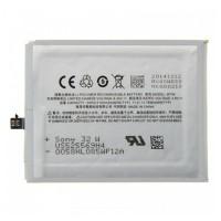 Original Meizu MX4 BT40 3100mAh Standard Battery