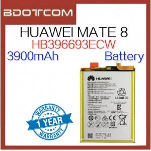 Replacement Battery HB396693ECW For Huawei Mate 8 With Tools Kit