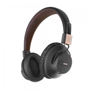 Avantree Audition Pro Low Latency Bluetooth Wireless Headphones