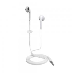 Avantree 1.2m In-Ear EarPods with Mic - Rabbit Pro