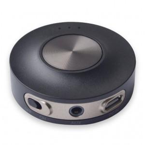 Avantree Multipoint Bluetooth Audio Transmitter Priva