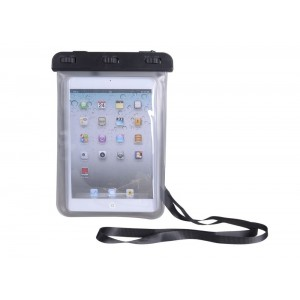 Avantree KSWP-005 Waterproof Bag for 7-8 inch Tablet - Dolphin