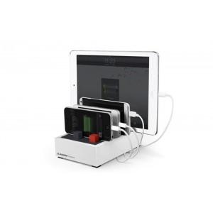 Avantree TR618 Desk USB Charging Station - PowerHouse
