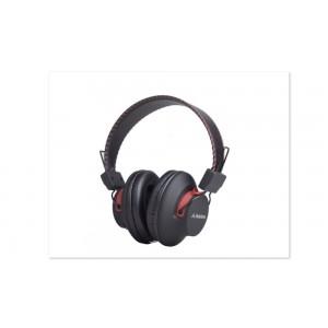 Avantree Bluetooth Wireless Headphone with NFC - Audition