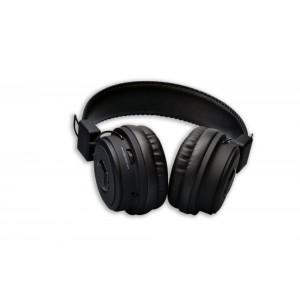 Avantree Hive Bluetooth Stereo Headphone (Black)