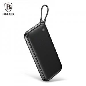 Baseus Powerful Portable 20000mAh Type-C PD + QC3.0 Power Bank
