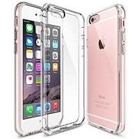 Anti-Shock Drop Proof Air Bag Case Compatible for Apple iPhone 7 Plus /8 Plus