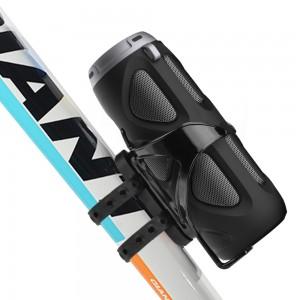 Avantree BTSP-WP400 Outdoor Bluetooth Wireless Speaker with Bike Mount - Cyclone