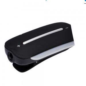 Avantree Clipper Pro aptX Low Latency Bluetooth Wireless Audio Receiver