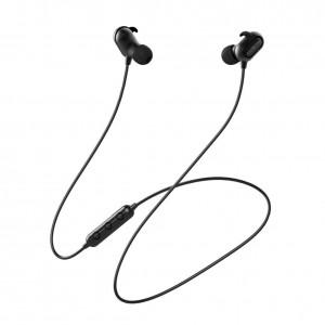 Moxom MOX-33 Noise Cancelling Bluetooth Wireless Sport Headphone