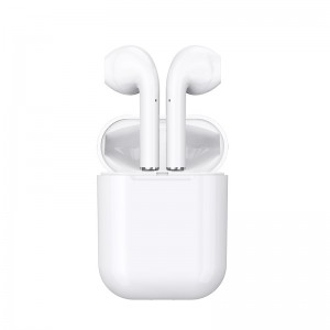 Hoco Original series ES20 True Wireless Stereo Headset with Charging Case