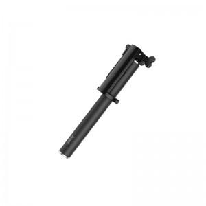 Hoco K5 Neoteric Monopod Selfie Stick with 3.5mm Jack