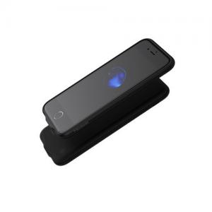 Mcdodo MC380 3650mAh Power Case for Apple iPhone 7 Plus (Black)